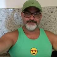victora892745's profile photo