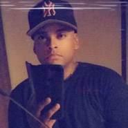paulm92's profile photo