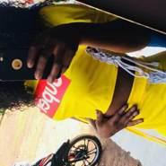 bua1l22's profile photo