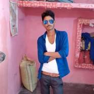 dipakk989868's profile photo
