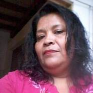 shirleyg31's profile photo