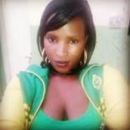 leilaa57's profile photo