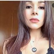 alice729071's profile photo