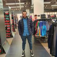 ebrahimh99's profile photo