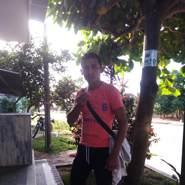 carlosv858866's profile photo