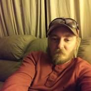 rickyh71800's profile photo