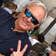 jacksonbradley's profile photo