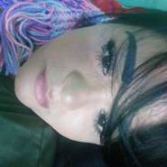 bereniceg824903's profile photo