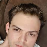 jessem320263's profile photo