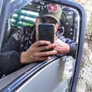 aleco04's profile photo