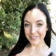 nicolastasha007's profile photo