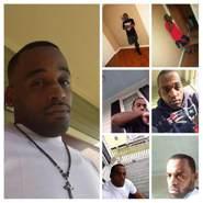 johnm832455's profile photo