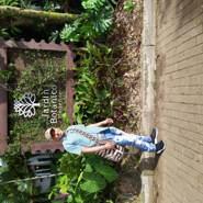 antonio291352's profile photo