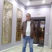anatoliych626412's profile photo