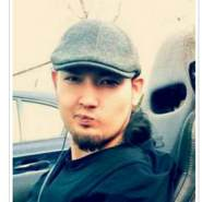 golzarv's profile photo