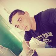 andress1199's profile photo