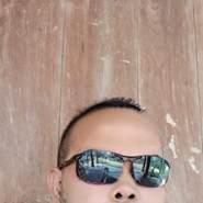 odiw173's profile photo