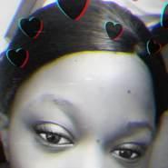 yliyahm's profile photo