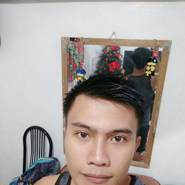 slitices's profile photo