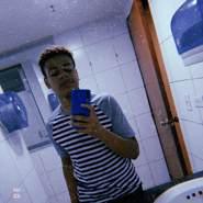 andrewr760661's profile photo