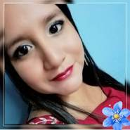 mariat763932's profile photo