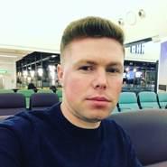 ciomirtanc's profile photo
