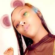 loveme123332's profile photo