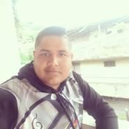 marlonantoniocanaver's profile photo