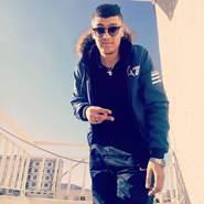 mohanm845377's profile photo
