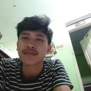 chindiw's profile photo