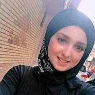 user_kjbr485's profile photo