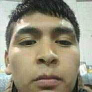simonh162631's profile photo