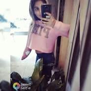 mylu485's profile photo