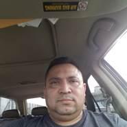 henrisvalladares's profile photo