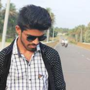 nikhiln707778's profile photo