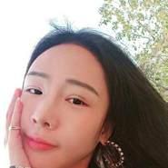 zhouj62's profile photo