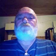 bobbyj705240's profile photo