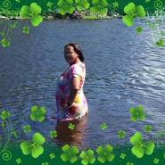 mariah852017's profile photo