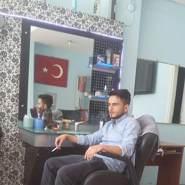 kadirk433064's profile photo