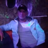 mihaiu512057's profile photo