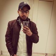 ahmeds952852's profile photo