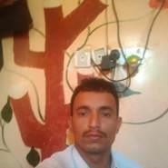 bohshmo's profile photo