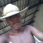 marcose646885's profile photo