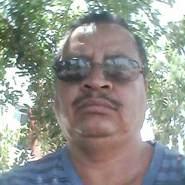 martin337648's profile photo