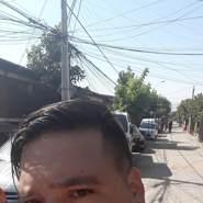 javierc735485's profile photo
