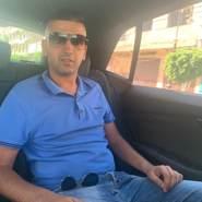 Sebtawi's profile photo