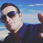 muhammett374010's profile photo