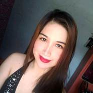karenp608567's profile photo