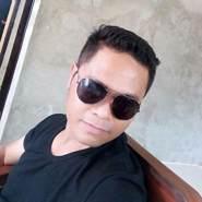 ronardc's profile photo