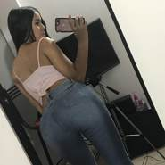eliesmilianna's profile photo